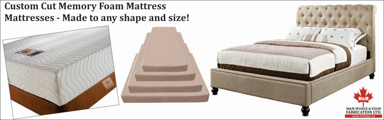 mattresses sale mattress for by serta sertapedic mb specials birchmoor collections warehouse sales and